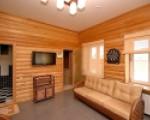 Блок-хаус по оптовым ценам